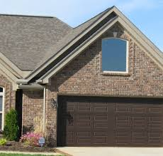 Garage Door Repair Lake Forest Garage Door Repair Tacoma Garage Style