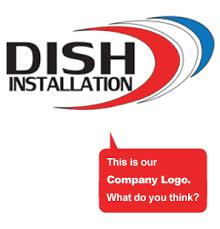 Dish Installation Inc A Dish Network Retailer