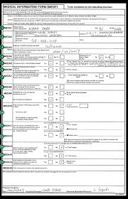 Self Cert Doctors Note Jal For Medical Certificate And Agreement Jal Priority Guest Support