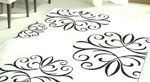 sports themed area rug rugs for nursery bath are