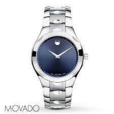 movado® men s watch luno™ sport 606380 available in store movado® men s watch luno™ sport 606380 available in store crescent jewelers