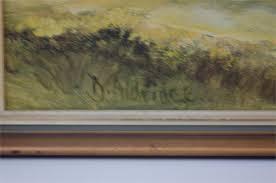 Dorothy Aldridge Paintings & Artwork for Sale | Dorothy Aldridge ...
