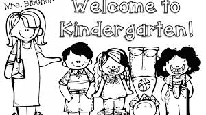 free back to school coloring pages preschool pageor second grade 1366