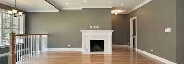 interior paintingInterior Painting Company Interior Painting Services  Rogall