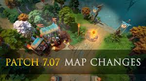 dota 2 map jersey city neighborhood map
