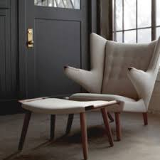 modern house furniture. furniture modern house s
