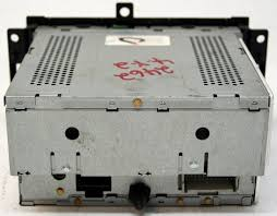 pontiac grand prix stereo wiring harness  2004 2008 pontiac grand prix factory stereo 6 disc changer cd on 2008 pontiac grand prix