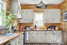 Southern Kitchen Design Simple Design