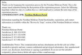 Registration Guide Noridian
