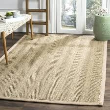 sea grass area rugs casual natural fiber hand woven sisal natural beige area rug 8 seagrass sea grass area rugs