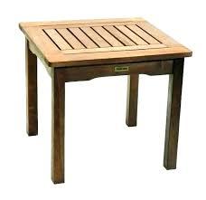 ikea round kitchen table kitchen tables and chairs kitchen sets kitchen table sets kitchen table white ikea round