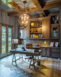 home office interiors. Houston Home Office Interior Design Interiors S