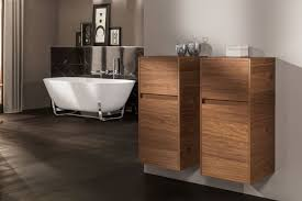 functions furniture. Sophisticated Designs And Functions \u2013 Versatile Bathroom Furniture From Villeroy \u0026 Boch B
