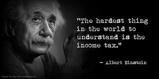Tax Quotes Enchanting Quote Tax Holaklonecco