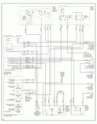 03 chrysler town and country fuse box diagram wiring library 2003 chrysler town and country heater diagram electrical wiring starter wiring diagram 2001 chrysler town country