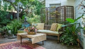 Houzz Inspiring Gardens 154 Stories My