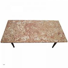 italian marble coffee table beautiful coffee tables unique architecture coffee table books full hd