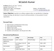 how to make resume look attractive   cover letter builderhow to make resume look attractive how to make travel look good on a resume matador