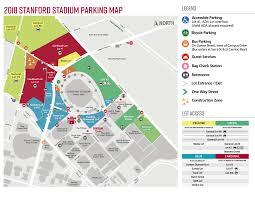 Stanford Stadium Seating Chart 38 Bright Stanford Stadium Seating Chart
