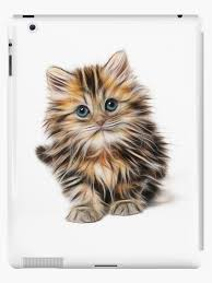 cute fluffy kittens. Interesting Kittens Adorable Kittens  Cute Fluffy Kitten Gifts For Cat Lovers By IN3PIRED Throughout T