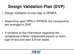 in addition Life Sciences Product Development as well MEDICAL DEVICE D D PROCESS PB further  furthermore Design FMEA  DFMEA  Design Failure Mode and Effects Analysis  UK in addition  furthermore Verification vs Validation – What's the Difference and Why It is also The Ultimate Guide To Design Controls For Medical Device Startups additionally The Manager's Guide  Summarize Verification Results in a together with DFMEA DR   DVP 261113 KCV further Physical Design Engineer S le Resume 15 Bunch Ideas Of Asic. on design verification of examples