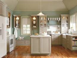 Martha Stewart Kitchen Martha Stewart Kitchen Design Martha Stewart Kitchen Martha