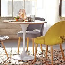 hardware dining table exclusive:   xxx vtifwidcvtjpegdiningtables woodandwhitemetalleilanitulipdiningtable