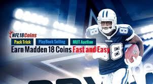 """""""madden 19 coins """"的图片搜索结果"""
