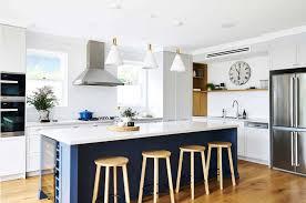 014 ikea kitchen design designs exceptional appointment us login 2018 1920