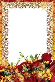 Frames For Photoshop Photoshop Frames Magdalene Project Org