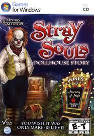 Stray Souls L orphelinat abandonn Collector Edition
