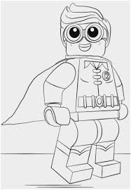Free Lego Batman Coloring Pages Marvelous Y Harley Quinn Coloring
