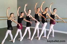 bay ballet academy san jose willow glen maximo califano dance cles jazz al hip hop modern neoclical cl 7