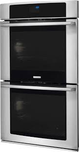 oven wiring diagram on electrolux double get image about oven wiring diagram on electrolux double get image about wiring electrolux ew27ew65ps 27 double