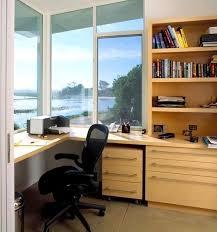 download design home office corner. Fabulous Home Office Designs Built Furniture Ideas In For Corners Computer Desks Bookcases .jpg Download Design Corner S