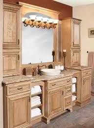 Custom Bathroom Vanities Designs Ideas Throughout Remodel 17 In