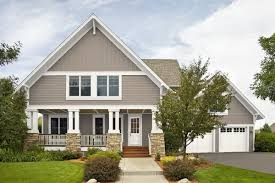 Small Picture Chelsea Gray Exterior Paint Best Exterior House