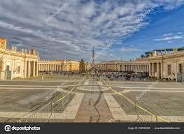 Vatican Cité Vatican Rome Italie Photographie Theraja 222635458
