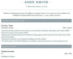 Quick Resume Builder Free What Are Some Sites 9