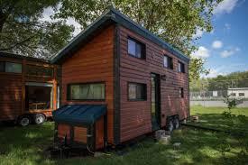 where to put a tiny house. where to put a tiny house