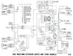 1998 chevrolet c1500 wiring diagram tropicalspa co 98 chevy silverado 1500 fuel pump wiring diagram blazer trailer best of diagrams schematics 1998 chevrolet