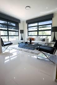 white floor tiles living room. Innovative Black Floor Tiles Living Room Best Tile On Awesome Designs For Contemporary White L