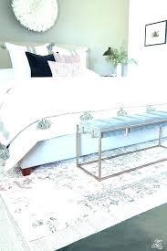 faux fur rug target for teenage bedrooms pink rugs area faux fur rug