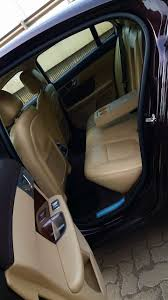 car seat covers washing in pune velcromag