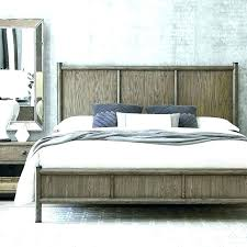 Jeromes Bedroom Sets Bedroom Furniture Furniture Bedroom Sets ...