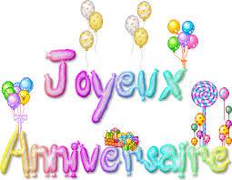 Un joyeux anniversaire Images?q=tbn:ANd9GcSBp0m1Sj7BBbJIC5_xcpefC8LtmZWs8QJfYNPmmqmKIYagUOmc