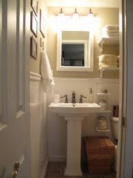 bathroom pedestal sink. Bathroom Pedestal Sink Storage Cabinet Elegant Cosmopolitan For Recessed Medicine And