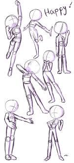 Cartoon Drawing Tips Cartoon Drawings Drawing Tips Drawings