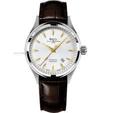 men s ball fireman racer classic automatic watch nm2288c lj sl mens ball fireman racer classic automatic watch nm2288c lj sl