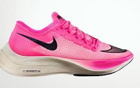 Running Shoes Reviews And Buying Guide Running Shoes Guru